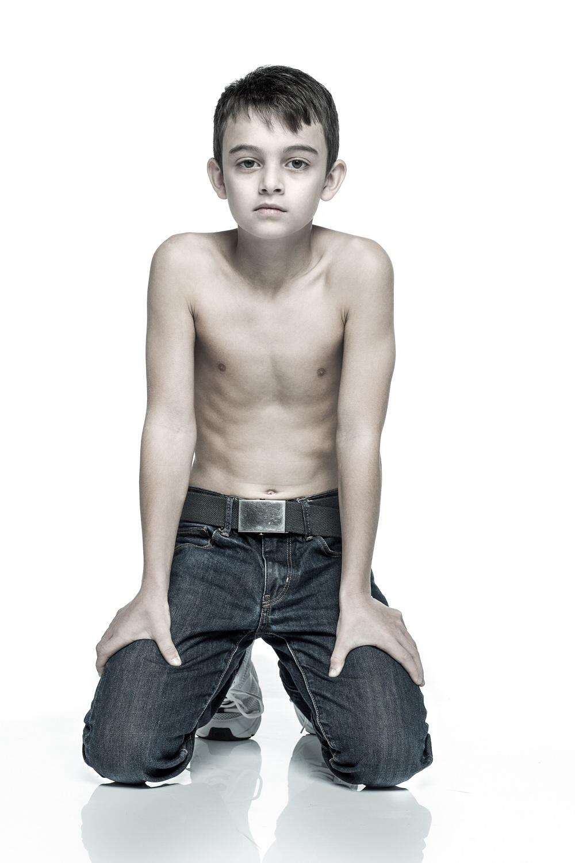 Boy_Jeans