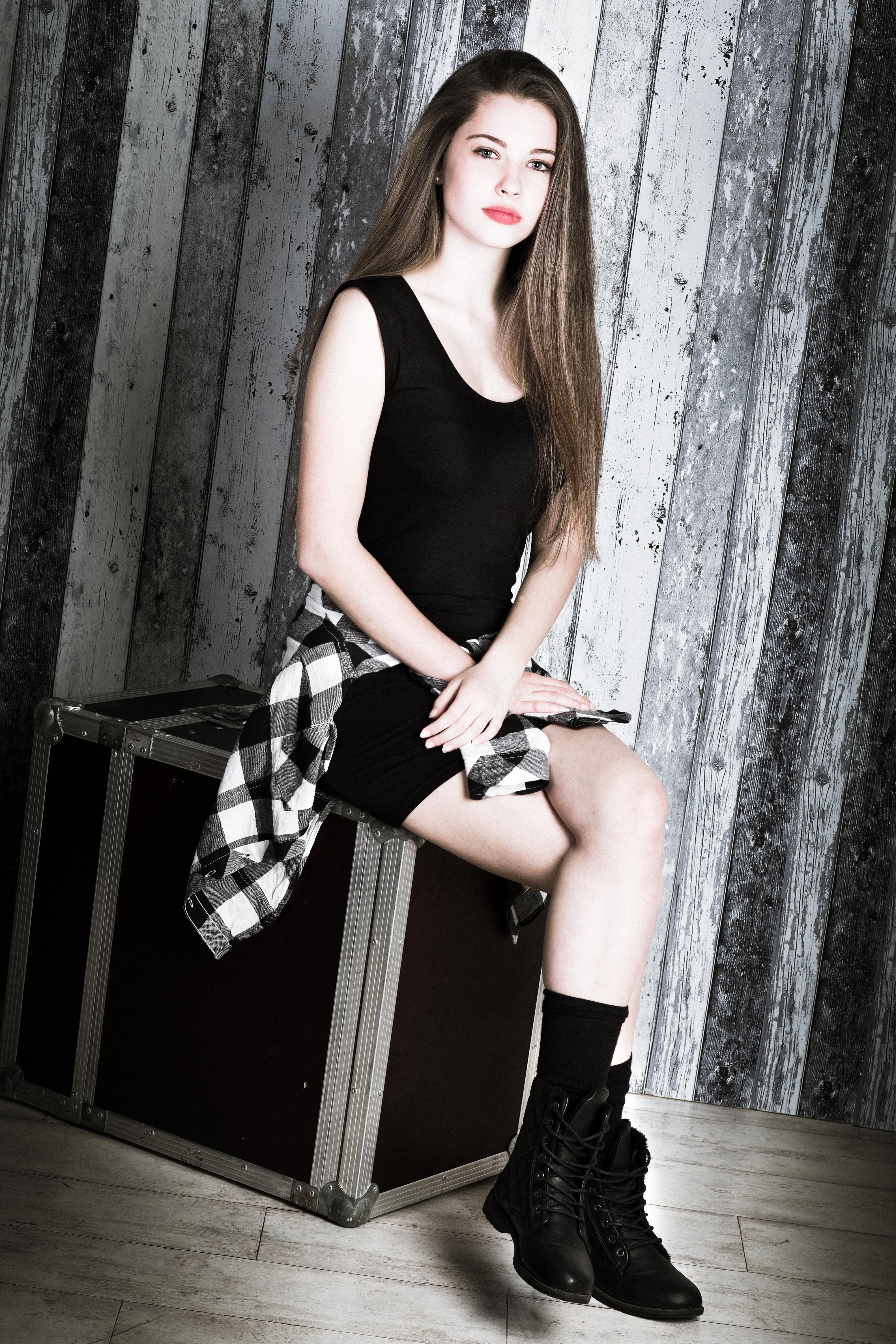 girl_model_14