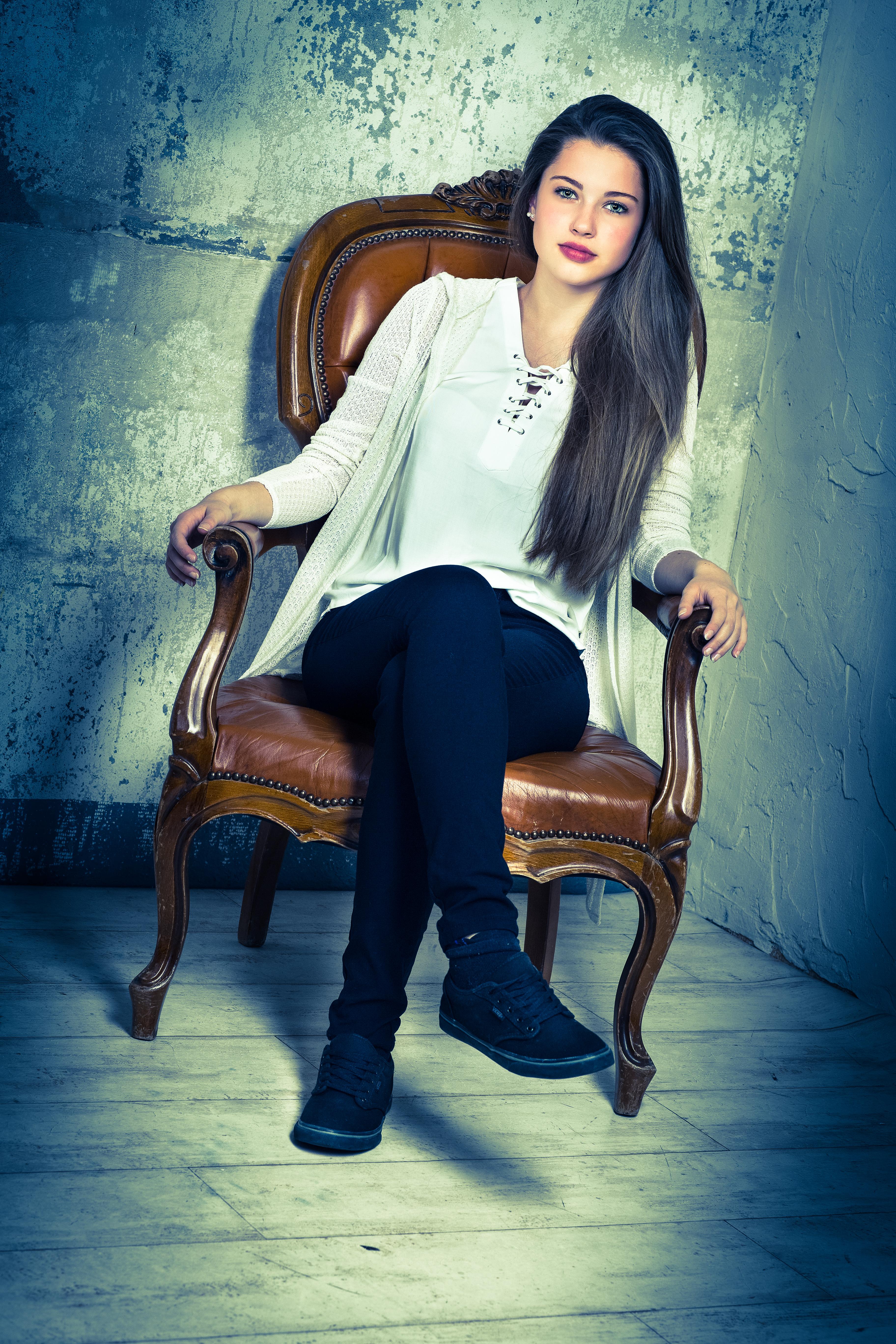 girl_modell_16