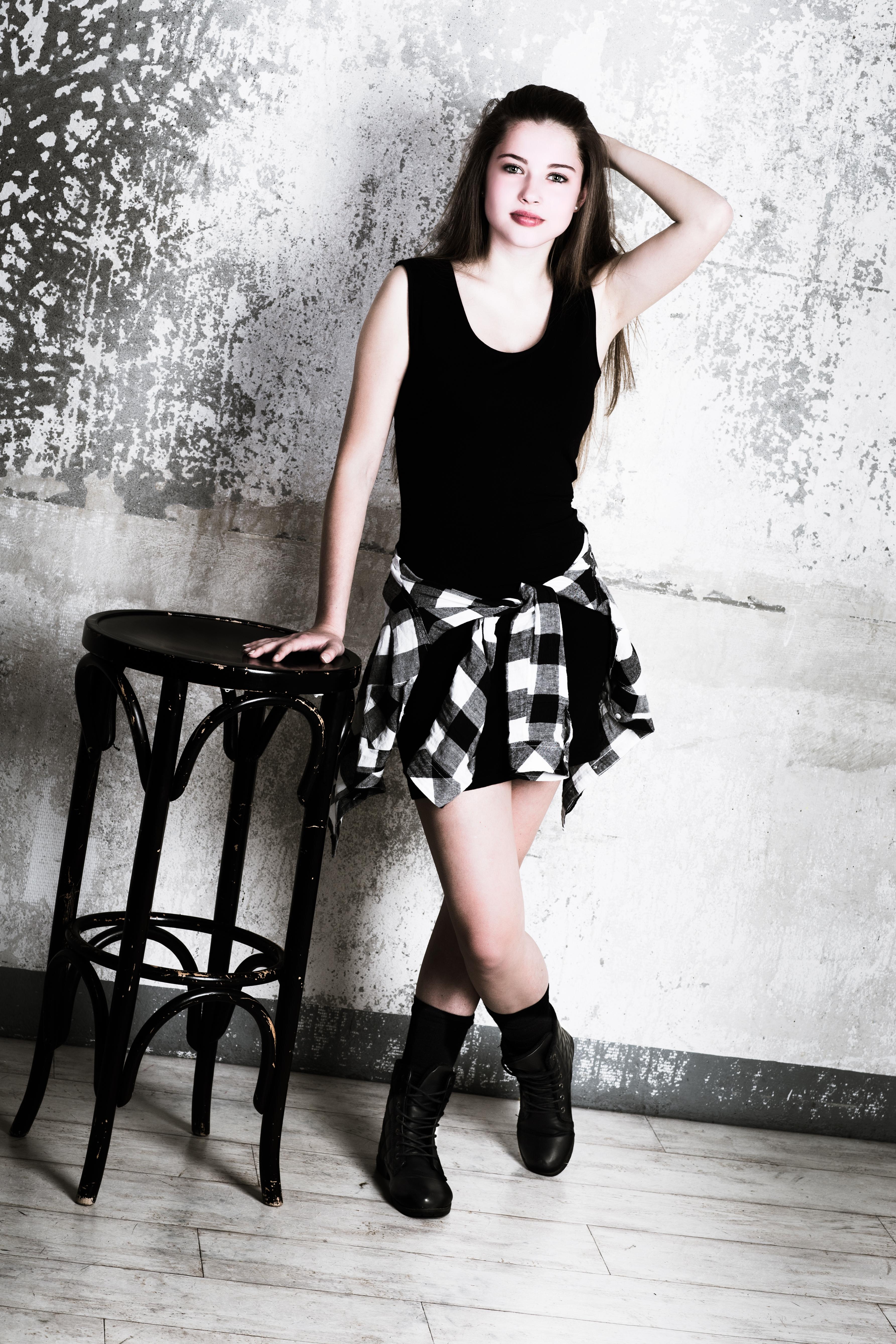 modell_12