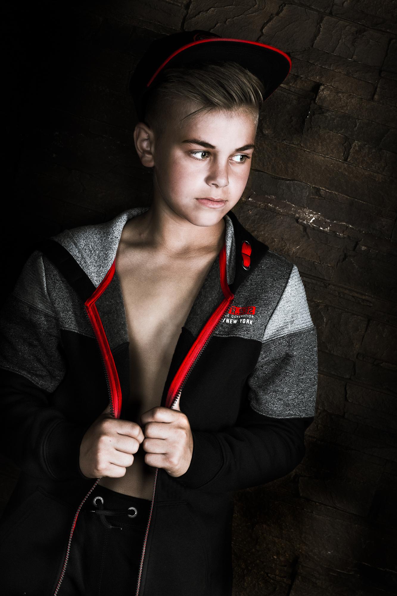 junge_13_Jahre_cool